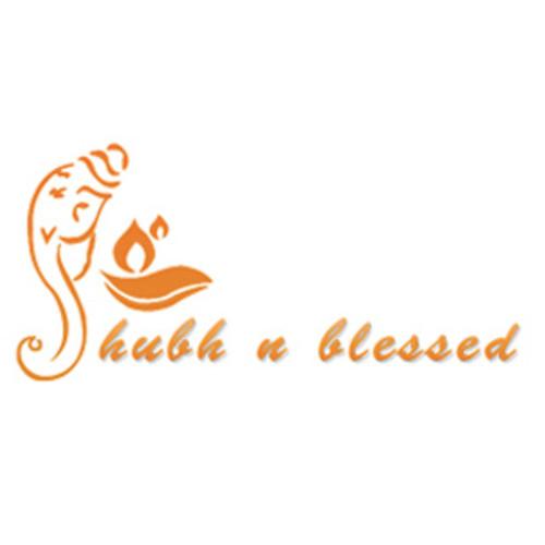 Shubh N Blessed