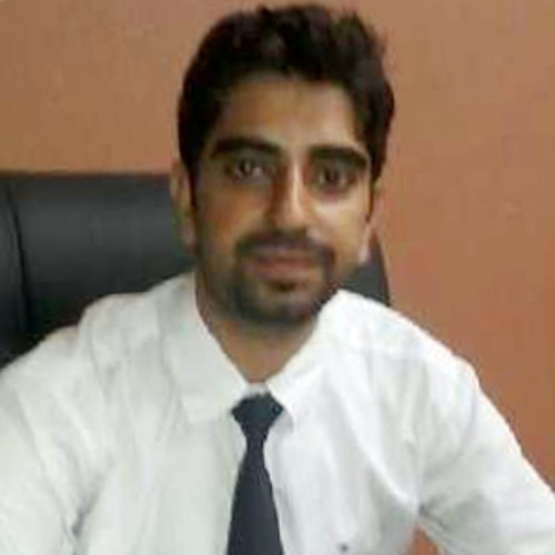 Rahul Chawla & Associates