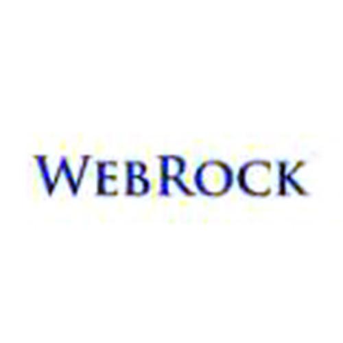 Webrock