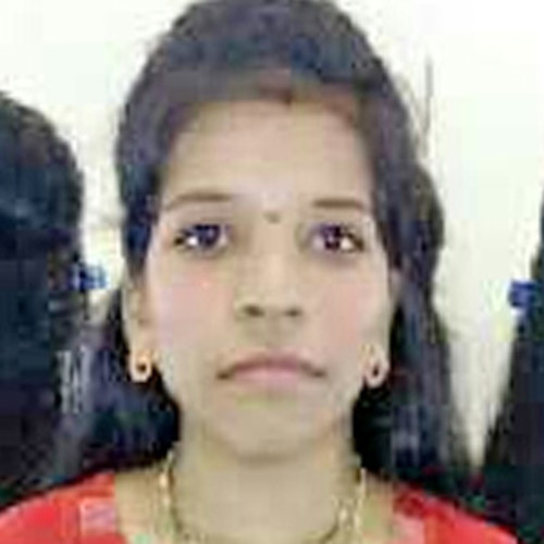 Ramalaksmi