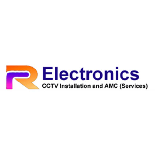R Electronics
