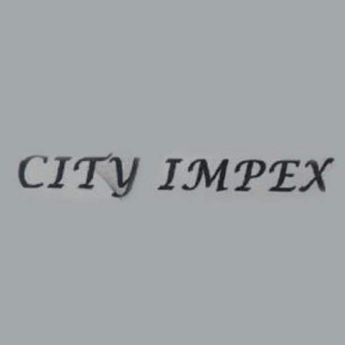 City Impex