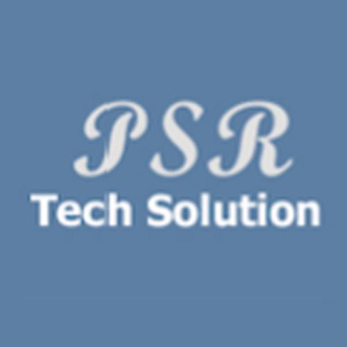 PSR Tech