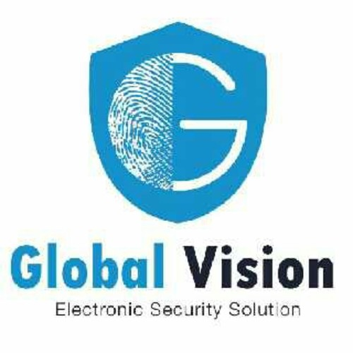 Global Vision Electronic Security Solution