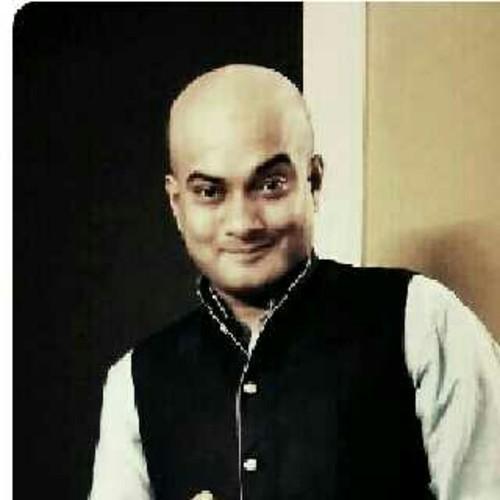 Dr. Kajal Barman