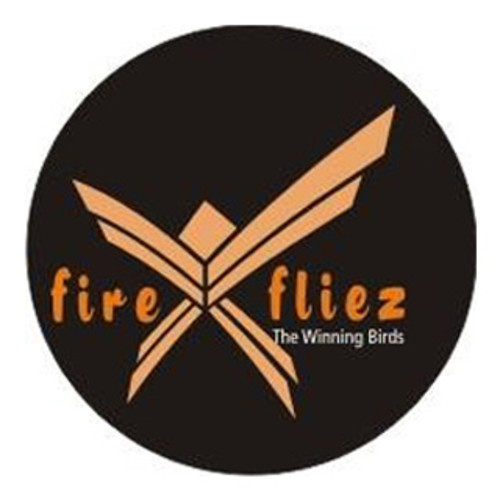 Firefliez Events