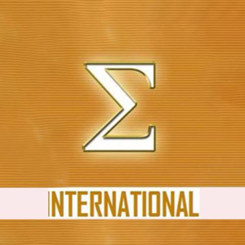Sigma International