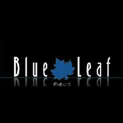 Blue Leaf Events and Concepts