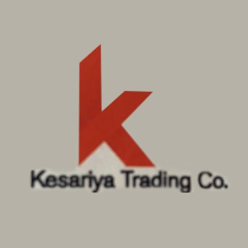 Kesariya Trading Company