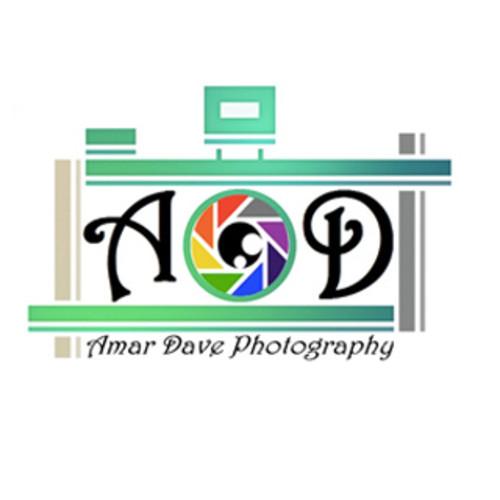 Amar Dave Photography
