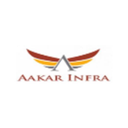 Aakar Infra
