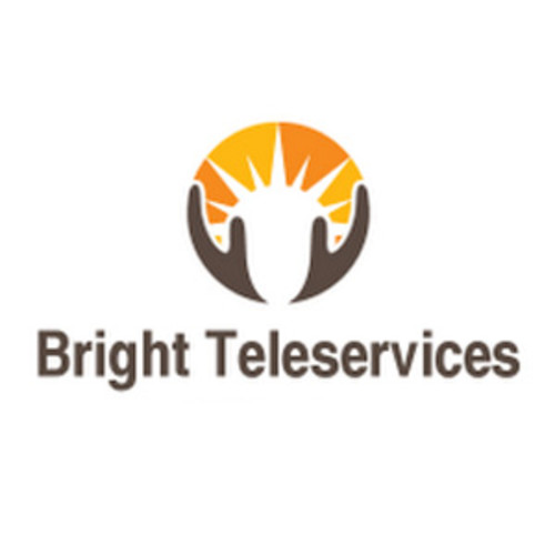 Bright Teleservices