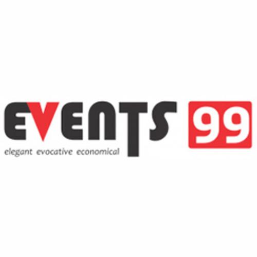 Events 99 Pvt Ltd
