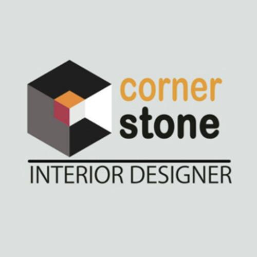 Cornerstone Interior Designers