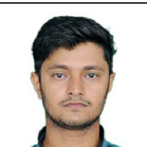 Sunil Dhanraj