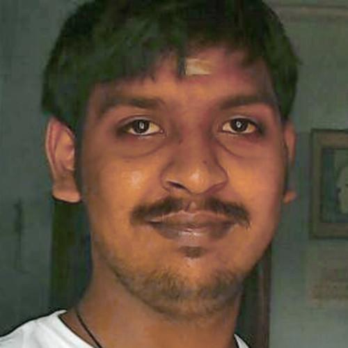 Sai Ganesh Thyalapally