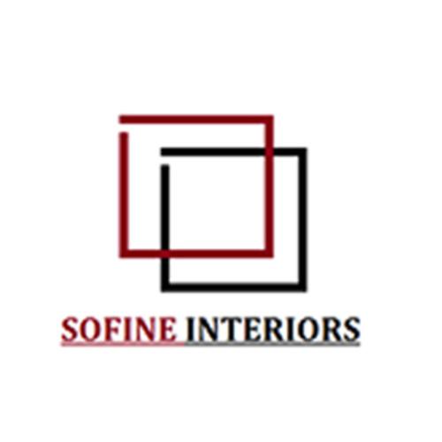 Sofine Interiors