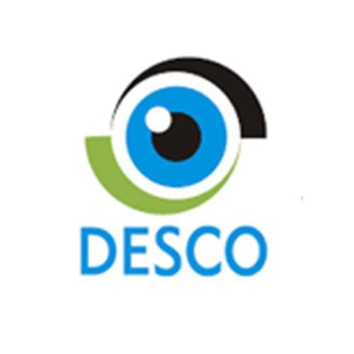 Dee Ess Corp.
