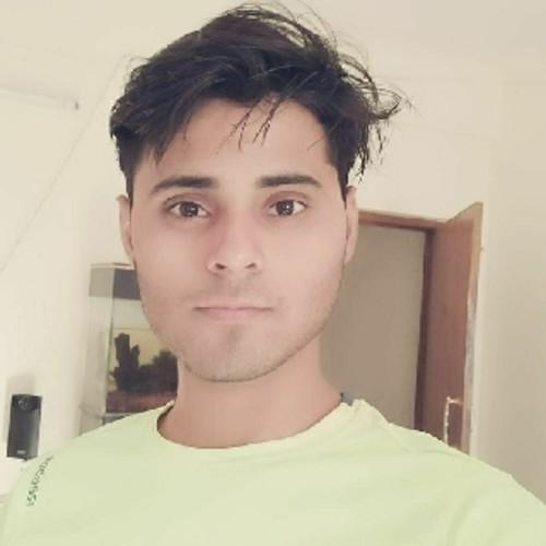 Akshit Agrey