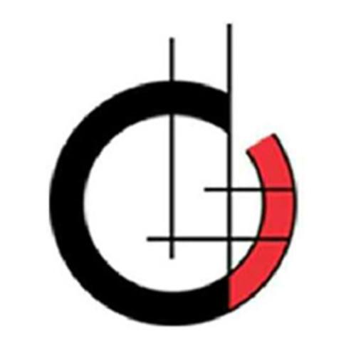 Designopedia Architects and Interior designers