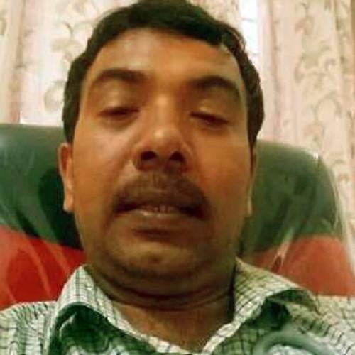 Dr.Kumar Manvendra Manvendra