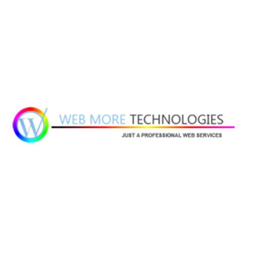 Web More Technologies