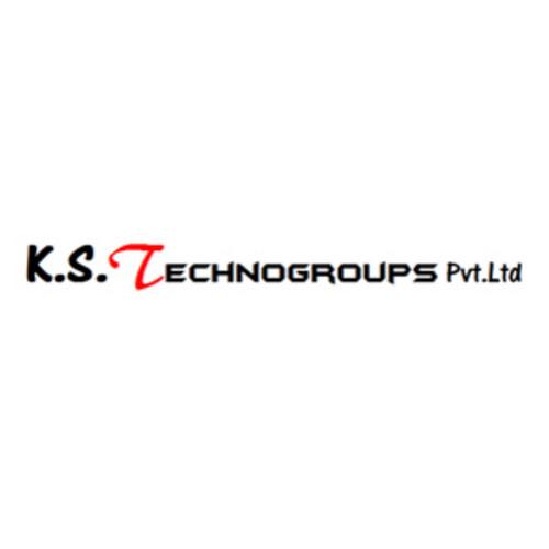 K S Technogroups