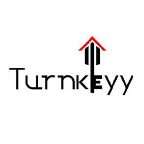 TURNKEYY