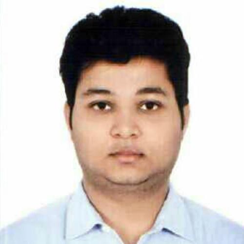 CA Pulkit Agrawal