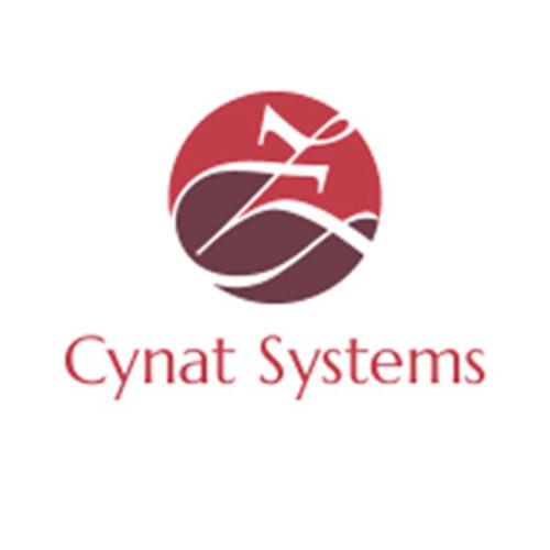 Cynat Systems