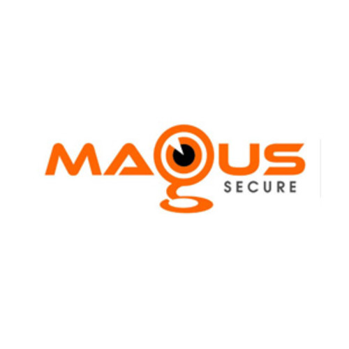 Magus Secure