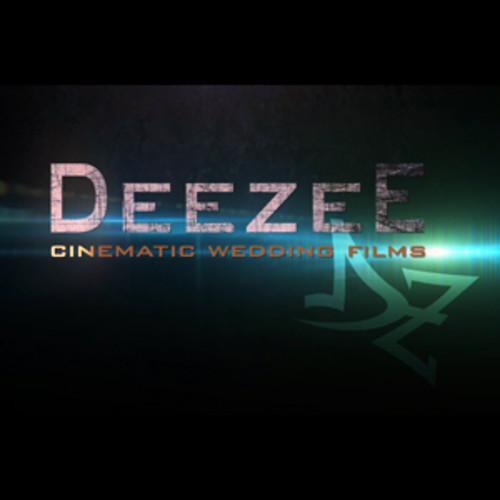 Deezee Films