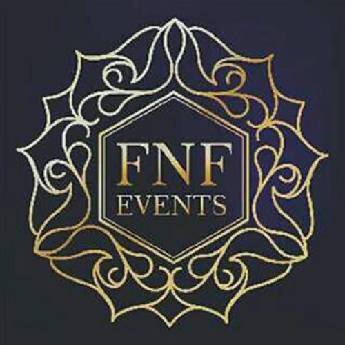 FnF Event