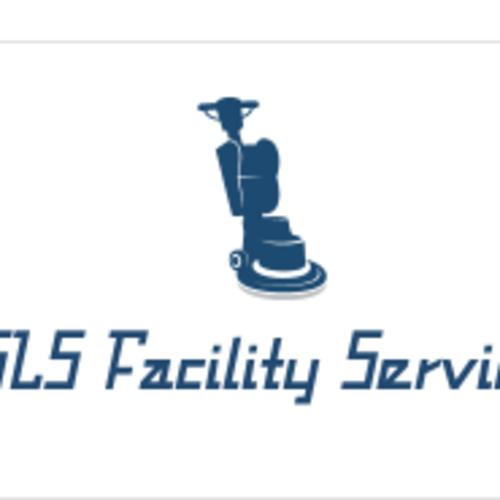 SLS Facility Service