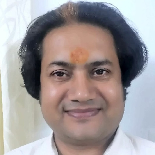 Sukhad Bhavishyad  - Jyotish, Adhyatm evam Vaastu Paramarsh Kendra