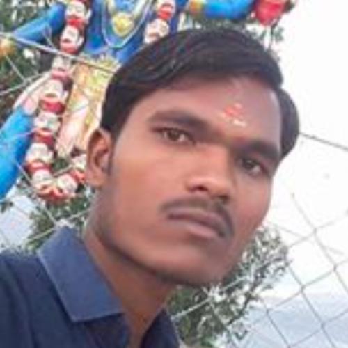 Balu Pawar