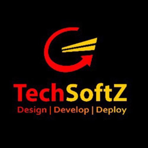 TechSoftZ