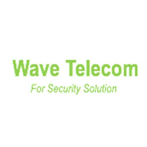 Wave Telecom