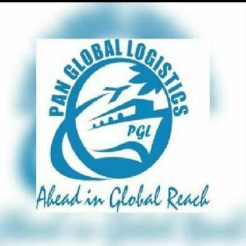 PAN Global Logistics