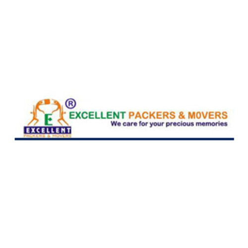 Excellent Packers and Movers