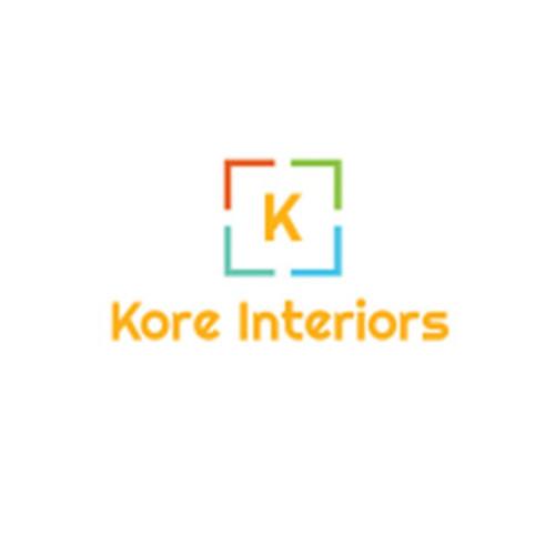Kore Interiors