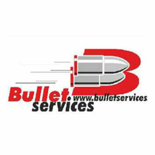 Bullet Services