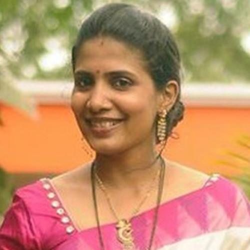 Sowbhagya Shetty