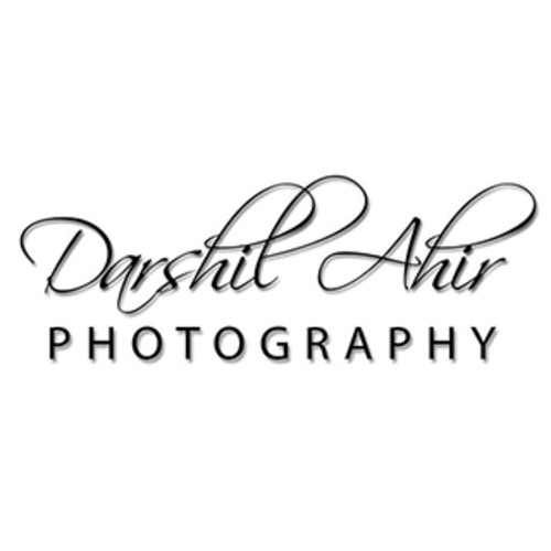 Darshil Ahir photography