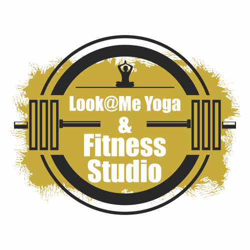 Look At Me Yoga & Fitness Studio