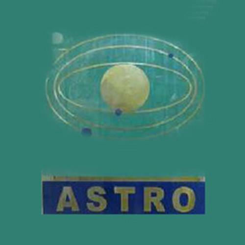 Astro Computers