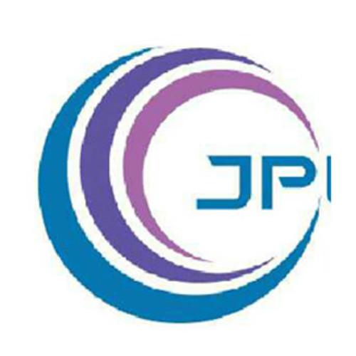 JP Web World