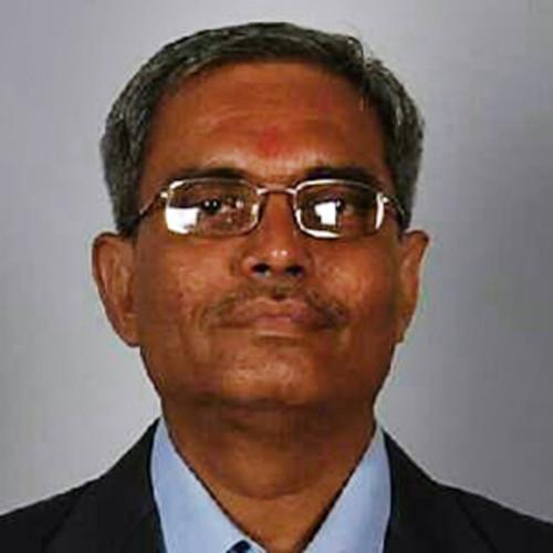 Mukesh Choksi