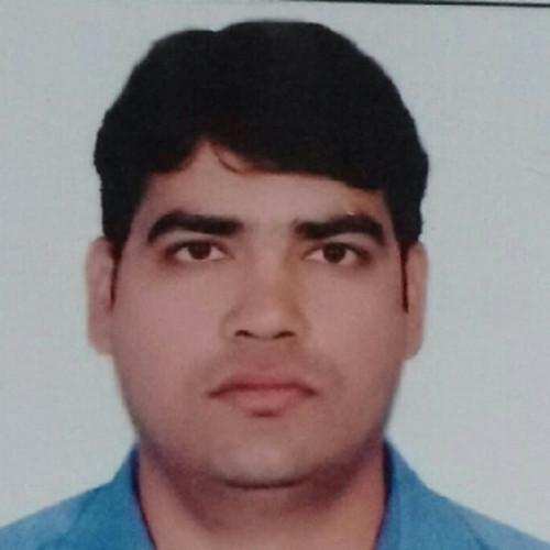 Neeraj Tiwari