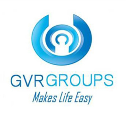 GVR Groups